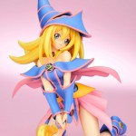 dark-magician-girl-fig2