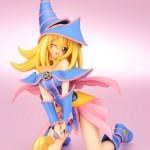 dark-magician-girl-fig4