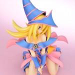dark-magician-girl-fig6