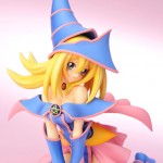 dark-magician-girl-fig8