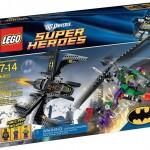 lego-batman-2-3