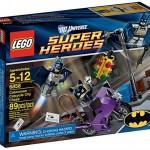 lego-batman-2-5