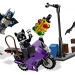 lego-batman-2-6