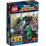 lego-batman-2-7