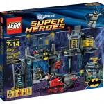 lego-batman-2-9