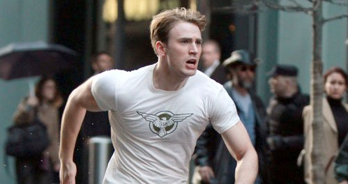 Steve-Rogers-Running.jpg