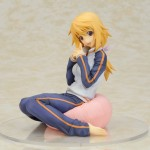 charlotte-dunois-jersey-ver-3