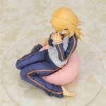 charlotte-dunois-jersey-ver-4