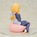 charlotte-dunois-jersey-ver-5