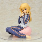 charlotte-dunois-jersey-ver-8