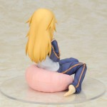 charlotte-dunois-jersey-ver-9