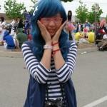Tumblr-chan