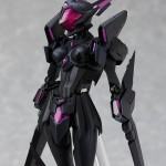 black-lotus-figma-4