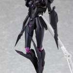 black-lotus-figma-5