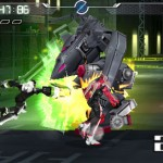 tiger-and-bunny-psp-4