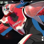 tiger-and-bunny-psp-6