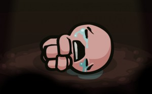 binding of isaac how to get ending 16