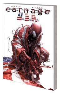 carnage-usa-cover