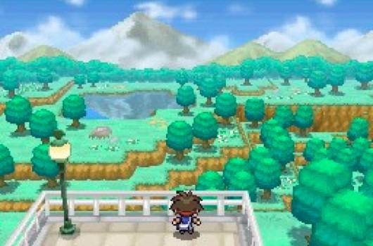 Pokemon Black 2 Black City Dialga and palkia battle theme remastered. 0sklr6y5 proxydns com