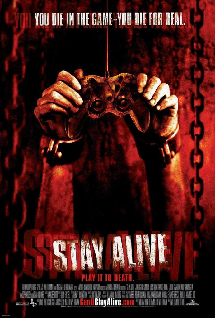 stay alive review moar powah