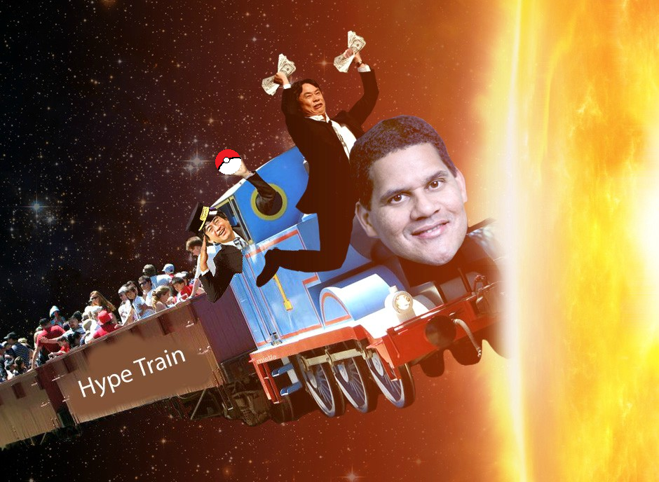 Hype-Train-TRAVIS-1.png