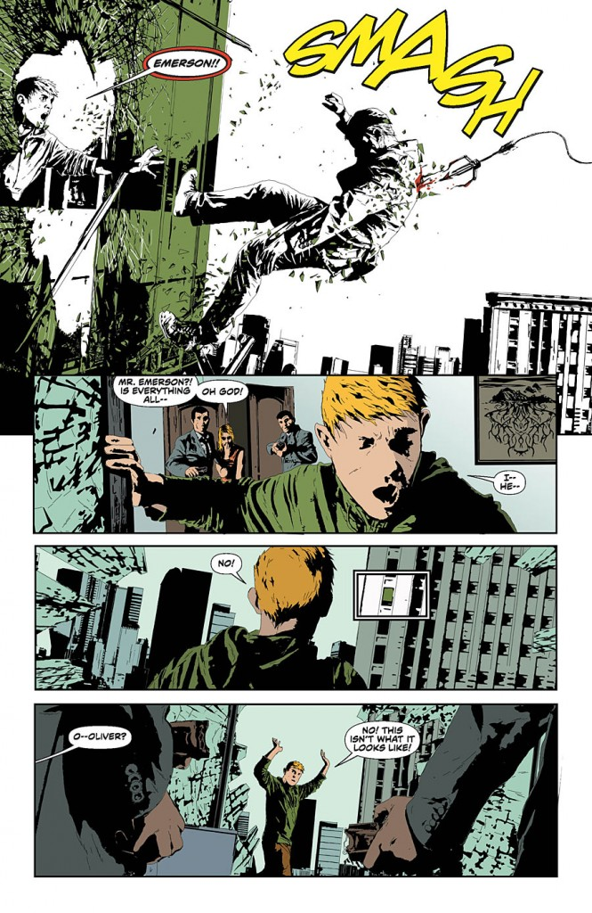 GREEN-ARROW-17-Preview-5
