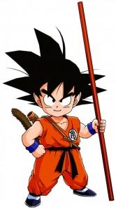 Kid_Goku