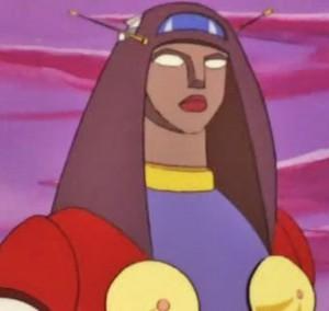Venus Mazinger