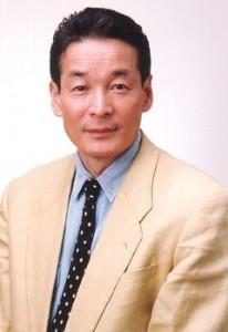 Wakamoto Norio