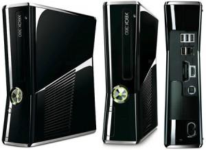 Xbox - TRAVIS - 4
