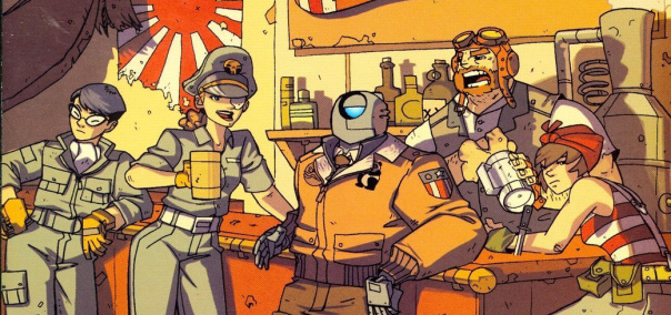 atomic-robo-flying-she-devils-2