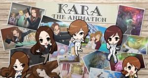preview_kara-animation