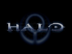 Halo - TRAVIS - 1