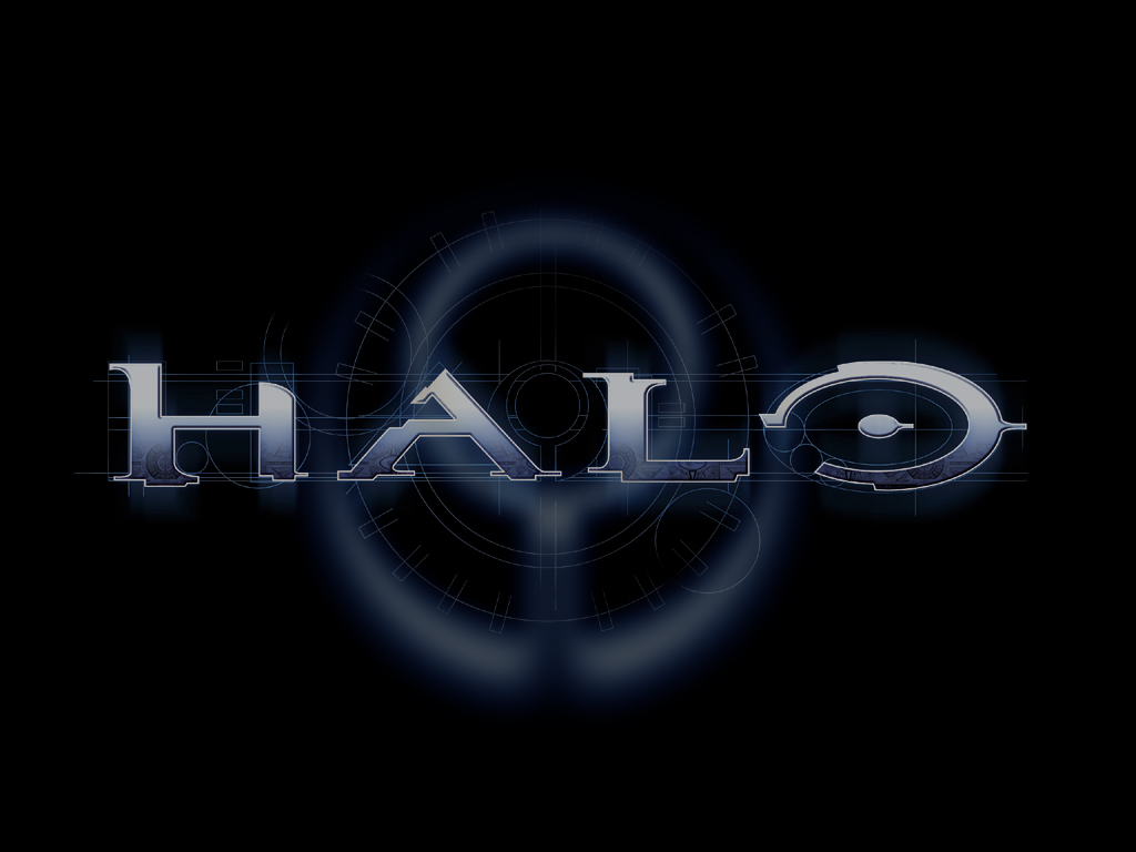 All Halo