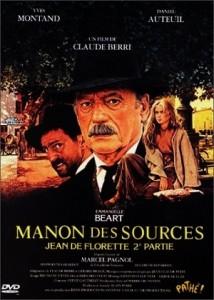 Manon_des_Sources
