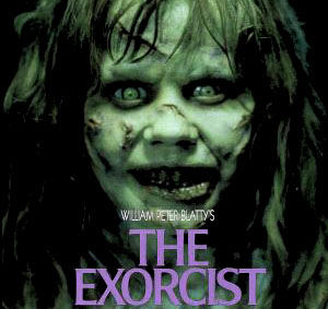 The-Exorcist cover