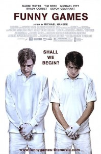 funny_games_poster