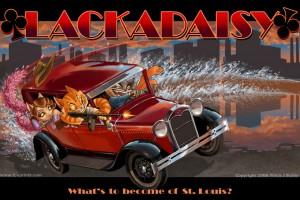 lackadaisy1