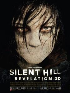 silent-hill-revelationposter