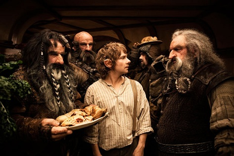 the-hobbit-food