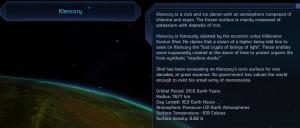 Mass Effect - TRAVIS - 10