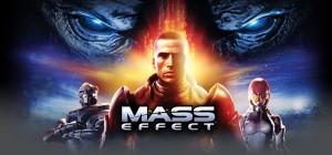 Mass Effect - Travis - 3
