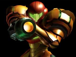 Metroid - TRAVIS - 2