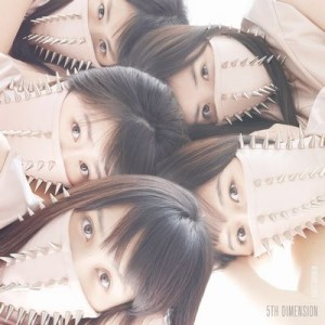 Momoiro_Clover_Z_-_5th_Dimension