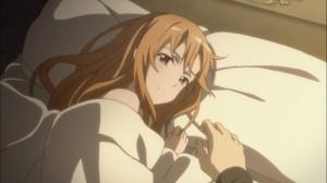 SAO 16.5 bed