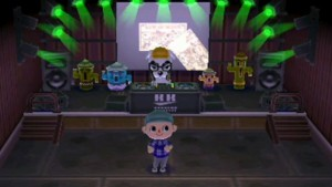 new leaf night club