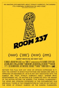 room_237 poster