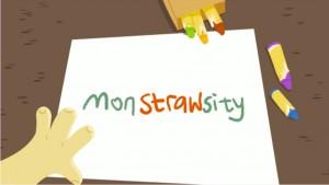 animation1