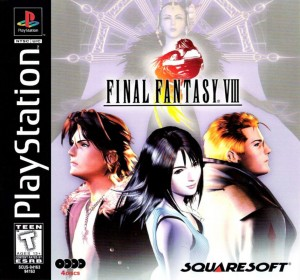 final-fantasy-8-box