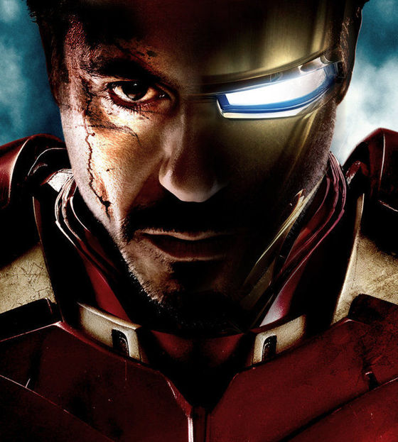 iron-man-3-tony-stark